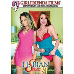 Lesbian Sex 21 Girlfriends...