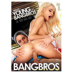 Young On Bangbros 1 Bang Bros