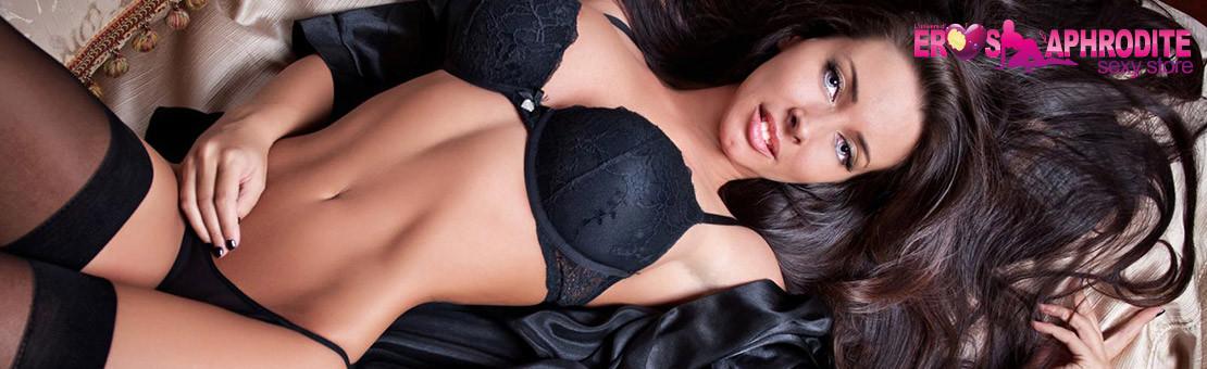 baniere-lingerie